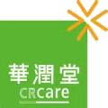 CRCare