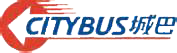 Citybus Limited