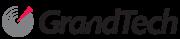 Grandtech Systems Ltd.