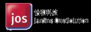 Jardine OneSolution (Macau) Ltd.