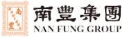 Nan Fung Group