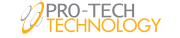 Pro-Tech Technology (Asia) Ltd.