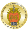 The College of Surgeons of Hong Kong