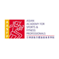 Asian Academy for Sports & Fitness Professionals