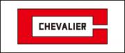 Chevalier Property Management Limited