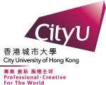 CityU Professional Services Limited