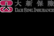 Dah Sing General Insurance Co. Ltd.
