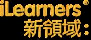 ILearners Publishing Ltd.