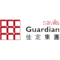 Savills Guardian Property Management Ltd.