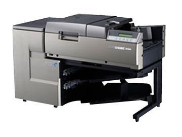 Sekonic SR-11000
