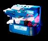 DRS PS960