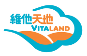 Vitaland Service Limited
