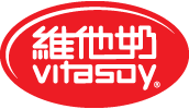 Vitasoy International Holdings Limited